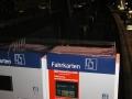 kalff-schaedlingsbekaempfung-hamburg-taubenbefall-taubenabwehr10