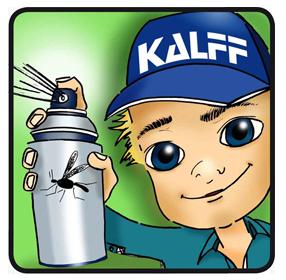 kalff-app