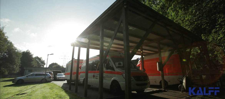 schaedlingsbekaempfung-kalff-hamburg-desinfektion-krankenwagen